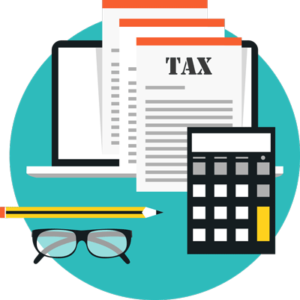 March 2017 Preschool Portland Oregon -Tax Time Info